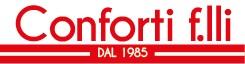 Negozio Conforti F.lli